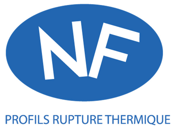 nf-rupture-thermique.jpg